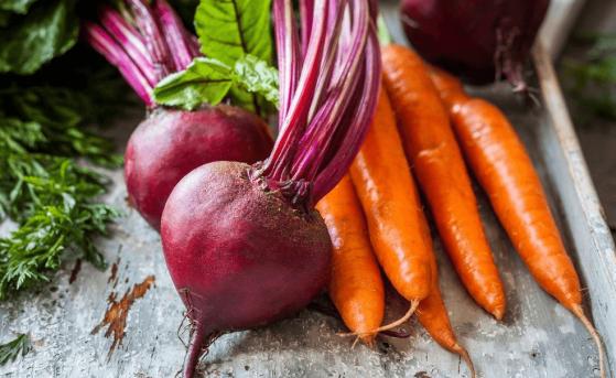 Необходимая подкормка при выращивании моркови и свеклы