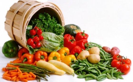 Покупаем семена овощей: полезные советы