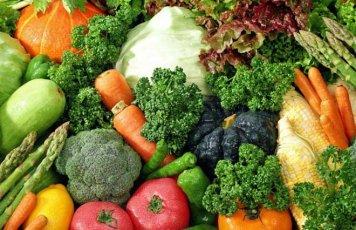 Как правильно поливать овощи и корнеплоды?